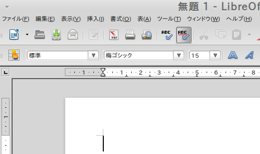 office writer.png